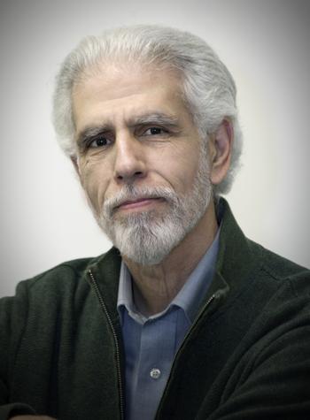 Greg Monaco, Ph.D.