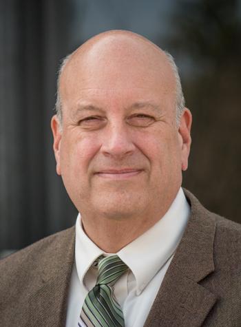 Michael Ruhrdanz