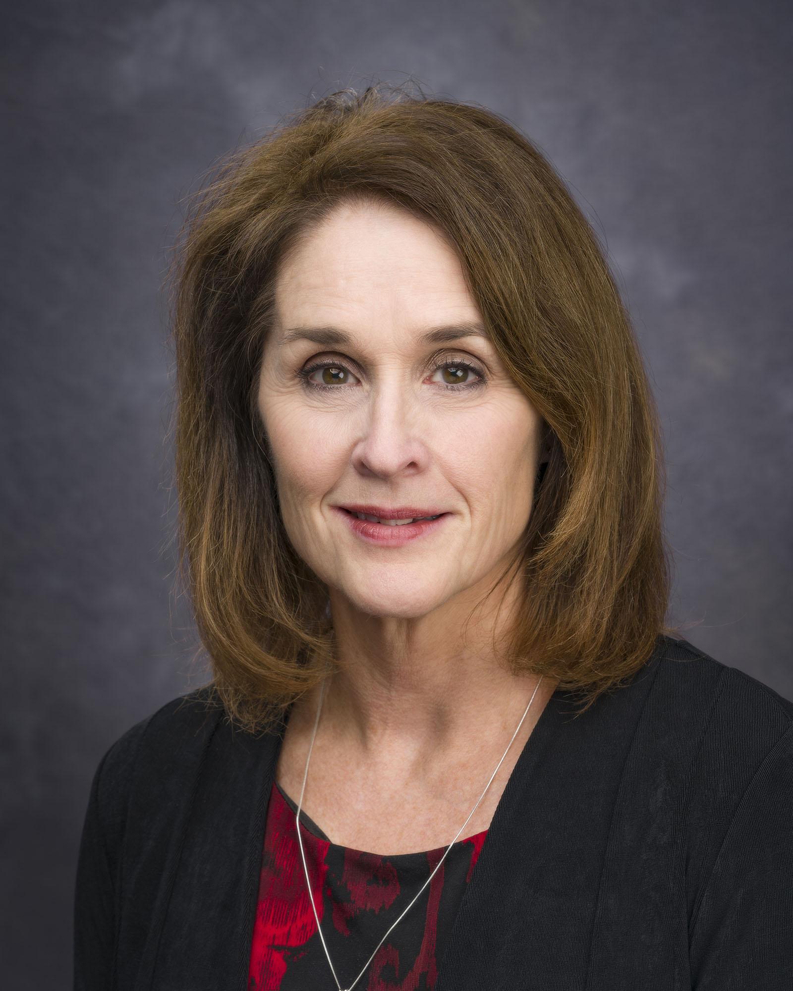 Cheryl Tiahrt